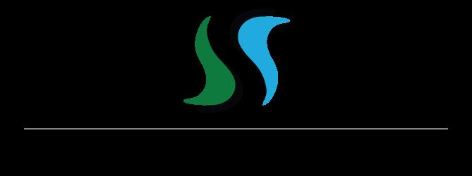 Logo Scuola Italiana Turismo