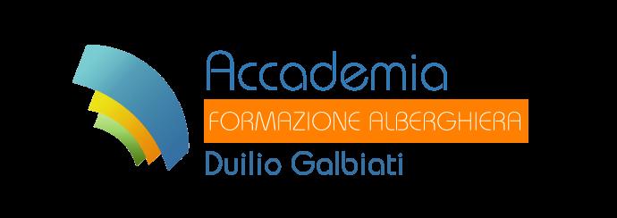 Duilio Galbiati Accademia Formazione Alberghiera