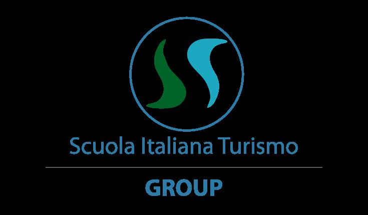 Scuola Italiana Turismo Group