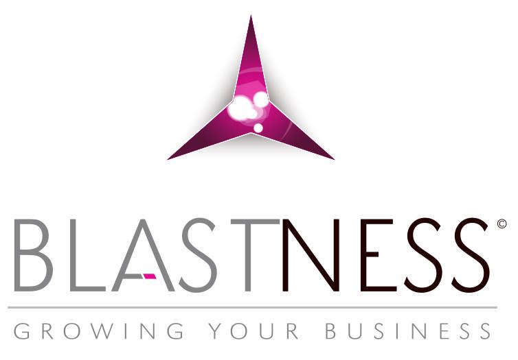 Blastness