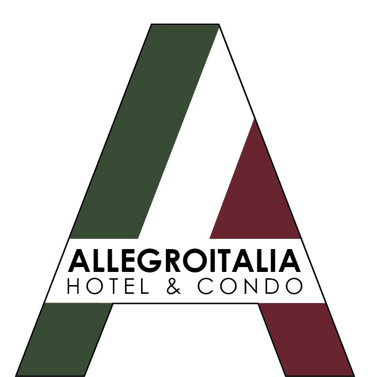 Allegro Italia Hotel
