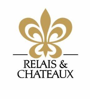Relais & Cheateaux