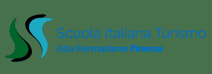 Scuola Italiana Turismo Firenze