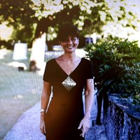 Eleonora Giannini
