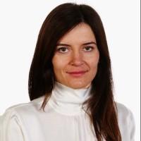 Elisa Busso